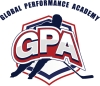 Global Performance Academy